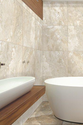 Magnificent 1 Ceramic Tile Tall 18X18 Ceramic Floor Tile Flat 2 By 4 Ceiling Tiles 2 X 12 Subway Tile Youthful 2 X4 Ceiling Tiles Pink24 Inch Ceramic Tile Kronos   Beige 20\