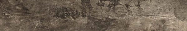 "Yukon Dark 6""x36"" Porcelain Tile"