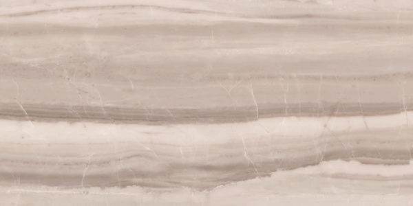 """Soho Brown 12""""x24"""" Porcelain Glazed  Tile"""