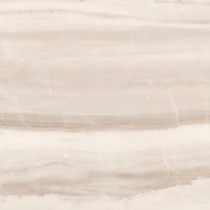 "Soho Beige 12""x24"" Porcelain Glazed  Tile"