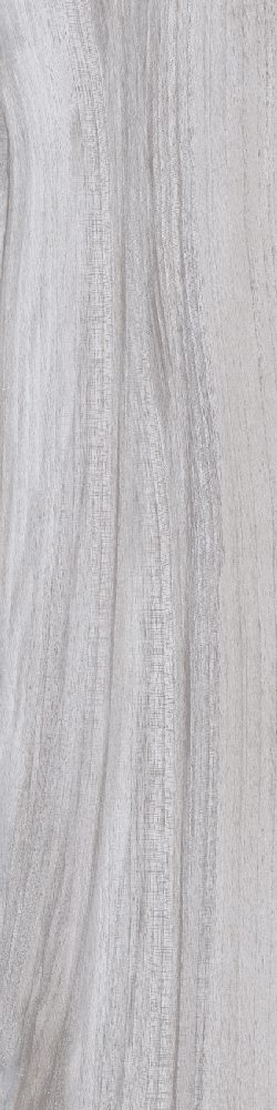 "Marina Light Grey 6""x24"" Porcelain Glazed  Tile"