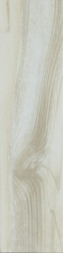 "Marina Maple 6""x24"" Porcelain Glazed  Tile"