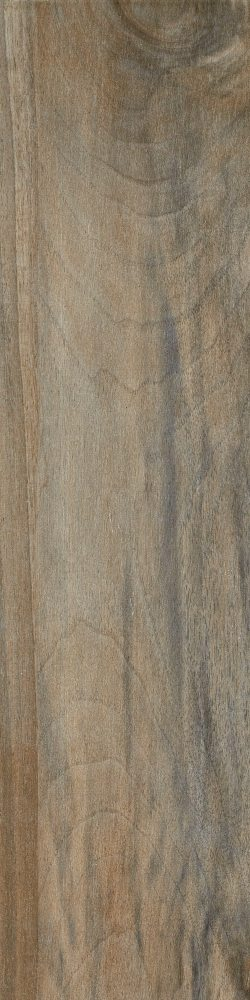 "Marina Walnut 6""x24"" Porcelain Glazed  Tile"