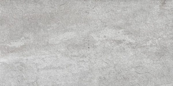 "Evolution Grey 12""x24"" Porcelain Tile"
