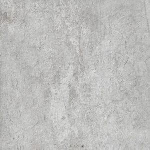 """Evolution Grey 12""""x24"""" Porcelain Tile"""