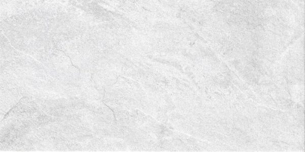 "Evolution White 12""x24"" Porcelain Tile"