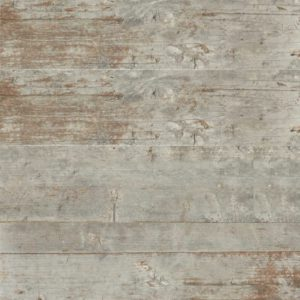 "Country  Ocean 6""x24"" Porcelain Glazed  Tile"