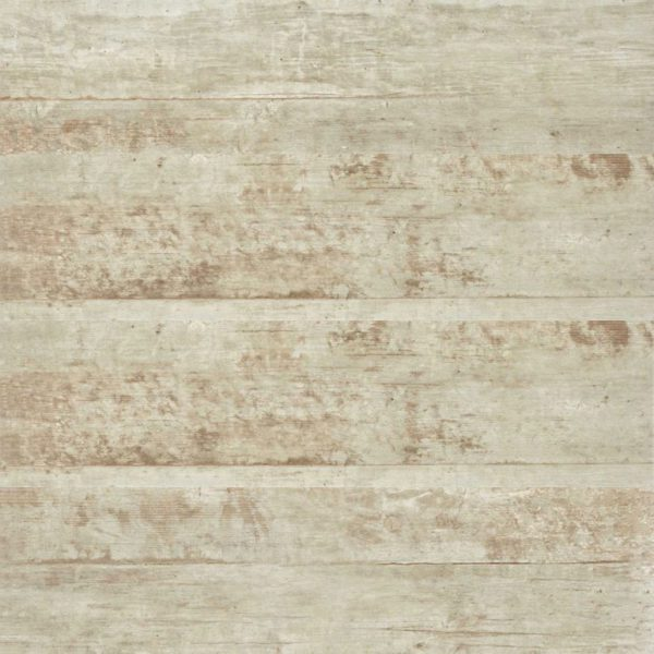 "Country  Sand  6""x24"" Porcelain Glazed  Tile"