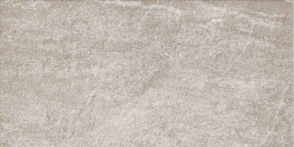 "Evolution Beige 12""x24"" Porcelain Tile"