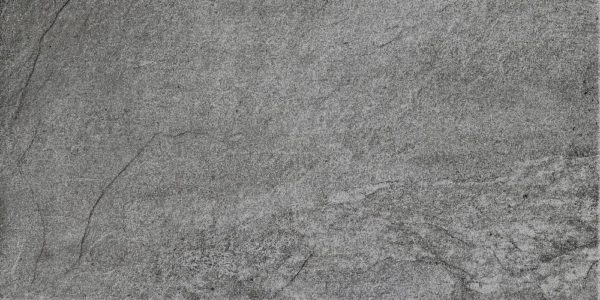 "Evolution Antracite 12""x24"" Porcelain Tile"