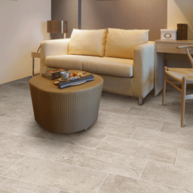 Evolution-collection-porcelain tile