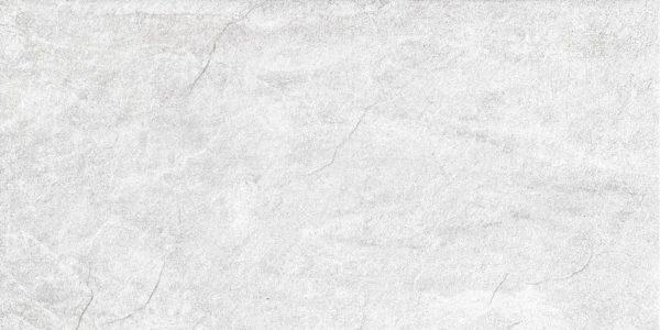 """Evolution White 12""""x24"""" Porcelain Tile"""