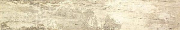 """Natural Oak 6""""x36"""" Porcelain Tile"""