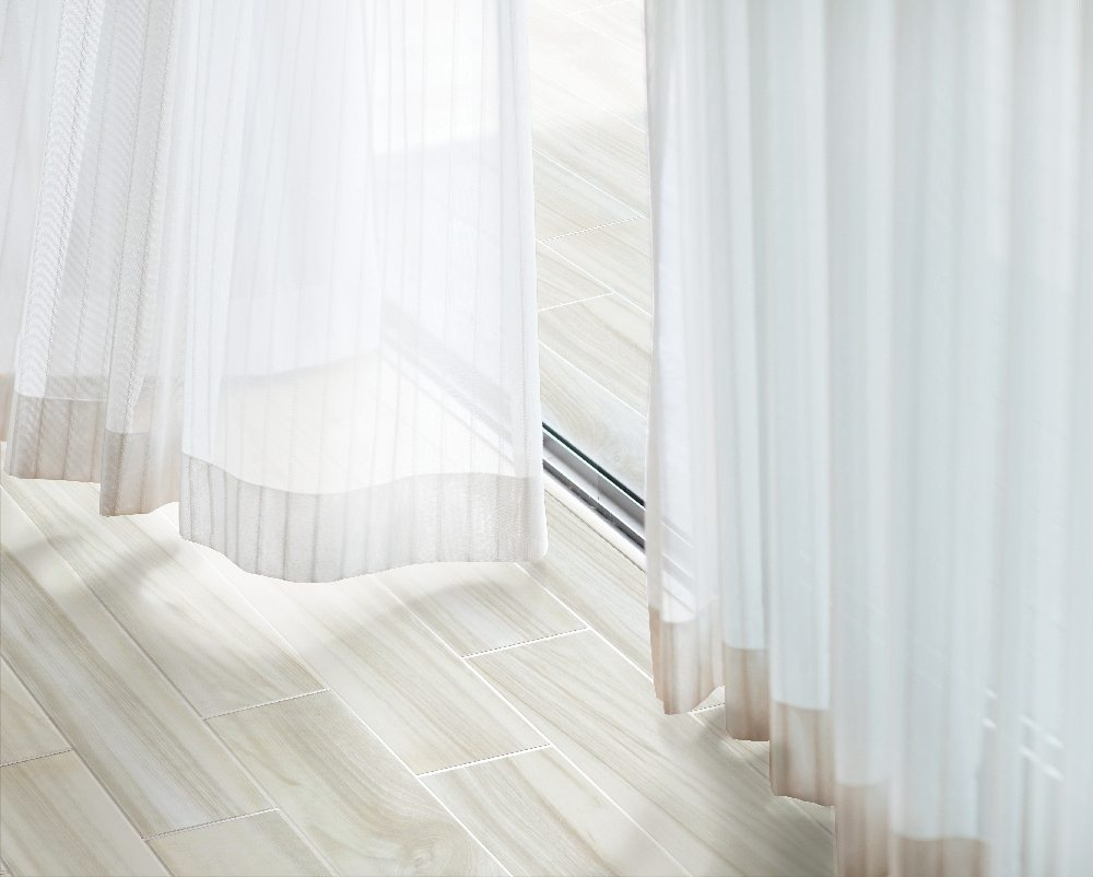 Marina Maple 6x24 Glazed Porcelain Floor Wall Tile Qdisurfaces