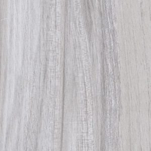 "Marina Ligth Grey 6""x24"" Porcelain Glazed  Tile"