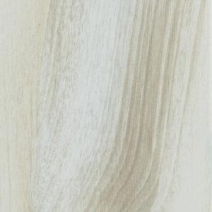 """Marina Maple 6""""x24"""" Porcelain Glazed  Tile"""