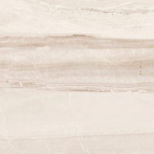"""Soho Beige 12""""x24"""" Porcelain Glazed  Tile"""