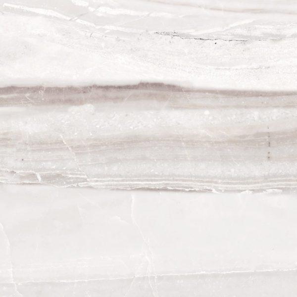 "Soho Grey 12""x24"" Porcelain Glazed  Tile"