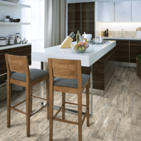 Yukon-collection-porcelain tile