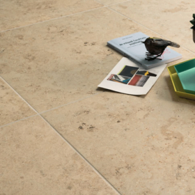 trace-collection-menu porcelain tile