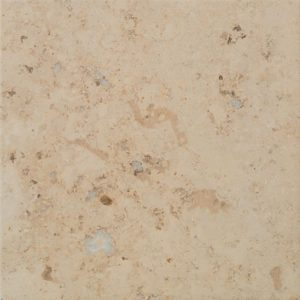 "Amber-Gold 18"" x 18"" Porcelain Tile"