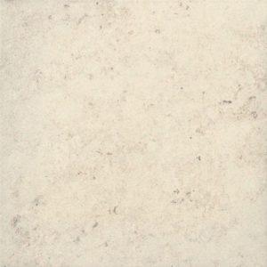 """Mineral-White 18"""" x 18"""" Porcelain Tile"""