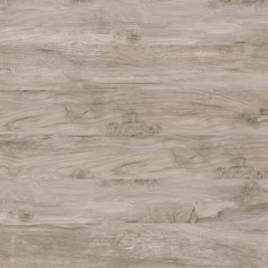 "Savannah Silver 6""x36"" Porcelain Glazed  Tile"