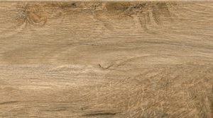"Savannah Honey 6""x36"" Porcelain Glazed  Tile"