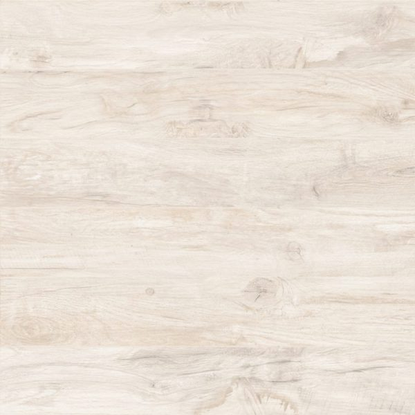 "Savannah Pearl 6""x36"" Porcelain Glazed  Tile"