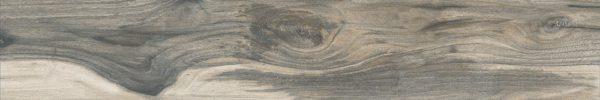 "All Wood Teak 10""x40"" Porcelain Glazed Rectified Tile"