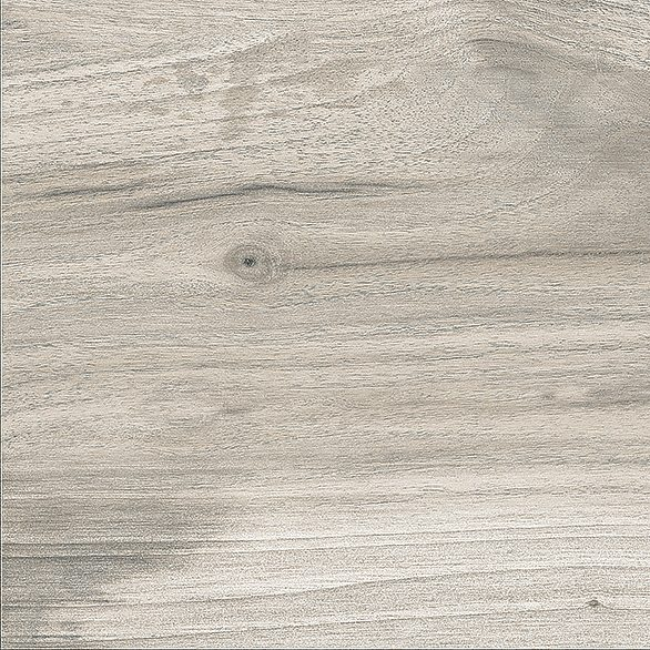 "All Wood Palissandro 10""x40"" Porcelain Glazed Rectified Tile"