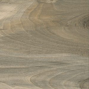 "All Wood Noce 6.5""x40"" Porcelain Glazed Rectified"