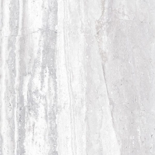 jupiter grey porcelain tile