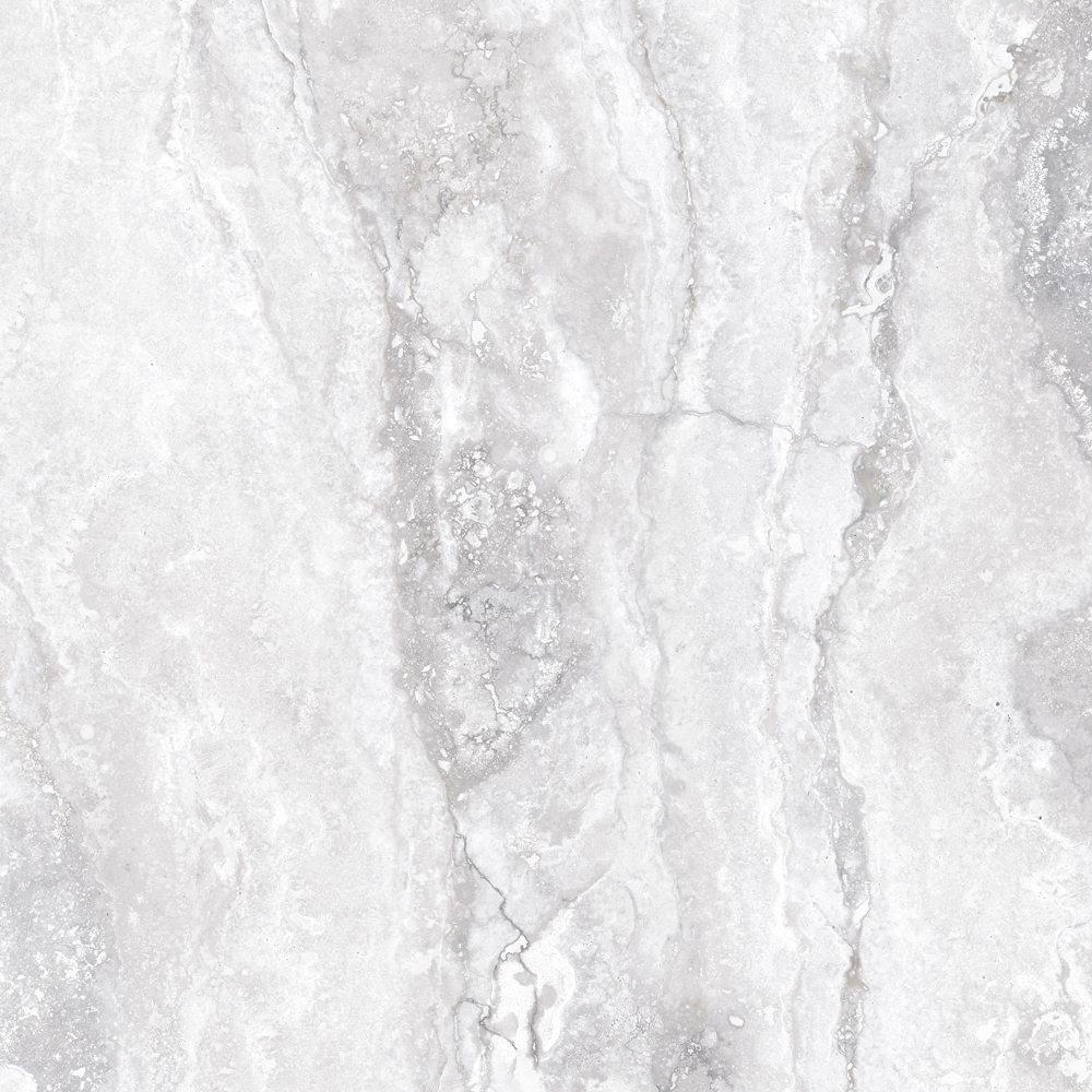 Jupiter Grey 12x24 18x18 Porcelain Floor Wall Tile Qdi