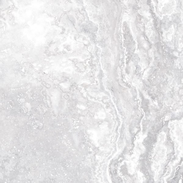 "Jupiter Grey 18""x18"" Porcelain Tile"