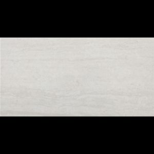2 ATRIUM MOON Blanco 12x24 porcelain floor wall tile QDI Surfaces product image 800x800 1