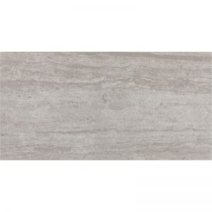 2 ATRIUM MOON Marengo 12x24 porcelain floor wall tile QDI Surfaces product image 800x800 1