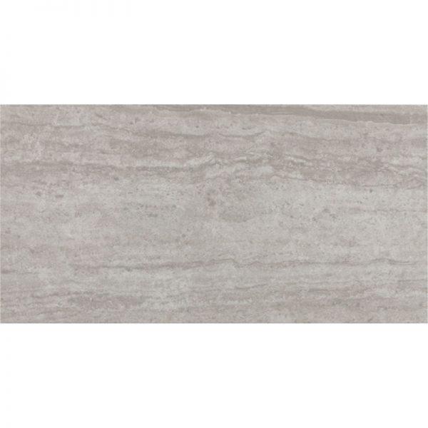 2 ATRIUM MOON Marengo 12x24 porcelain floor wall tile QDI Surfaces product image 800x800 1