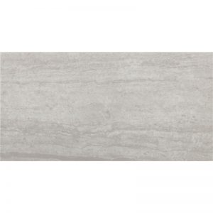 2 ATRIUM MOON Perla 12x24 porcelain floor wall tile QDI Surfaces product image 800x800 1