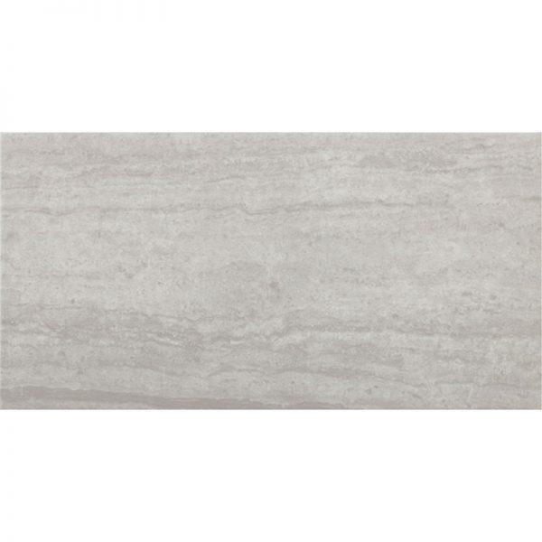 2 ATRIUM MOON Perla 12x24 porcelain floor wall tile QDI Surfaces product image 800x800 1