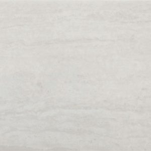 3 ATRIUM MOON Blanco 12x24 porcelain floor wall tile QDI Surfaces product close up 800x800 1
