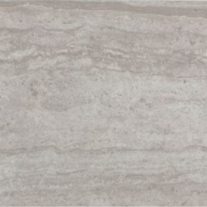 3 ATRIUM MOON Marengo 12x24 porcelain floor wall tile QDI Surfaces product close up 800x800 1