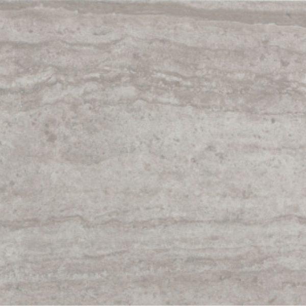 3 ATRIUM MOON Marengo 12x24 porcelain floor wall tile QDI Surfaces product close up 800x800 1
