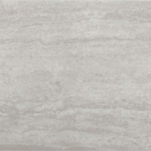 3 ATRIUM MOON Perla 12x24 porcelain floor wall tile QDI Surfaces product close up 800x800 1