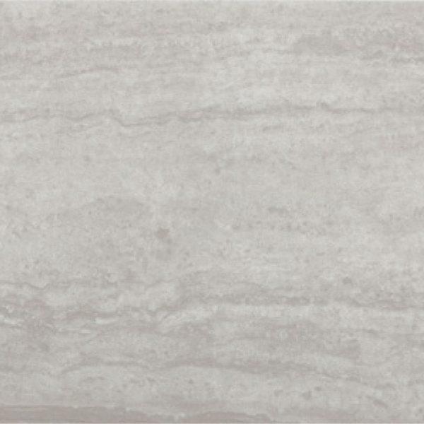 3 ATRIUM MOON Perla 12x24 porcelain floor wall tile QDI Surfaces product close up 800x800 1