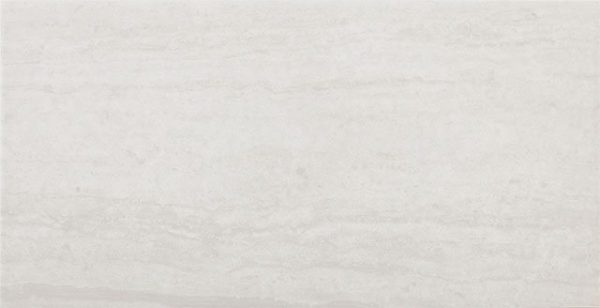 atrium moon blanco