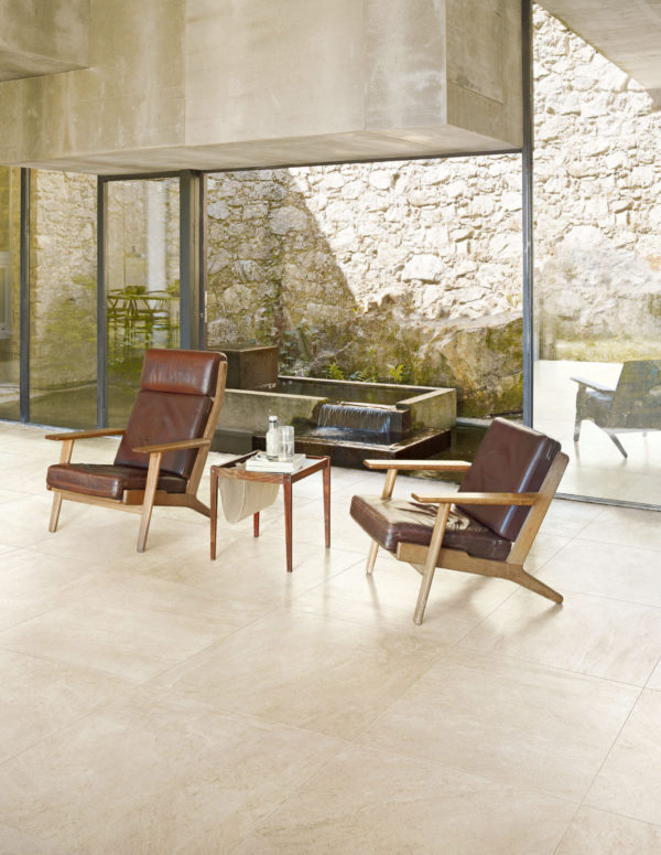 gallery_room scene_porcelain_tile_breccia_cream_24x24_2