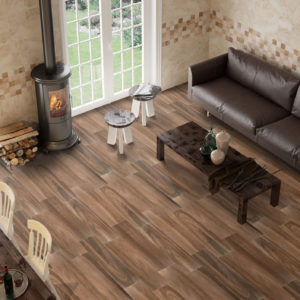gallery_room-scene_porcelain_tile_keywood_castano_8.6x36