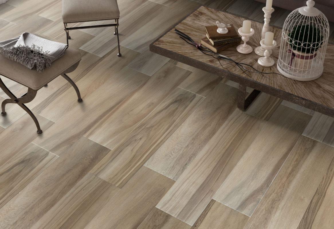 Keywood Honey 8 6 Quot X36 Quot Porcelain Floor Amp Wall Tile Qdi