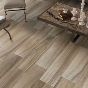 gallery_room scene_porcelain_tile_keywood_honey_8.6x36_1